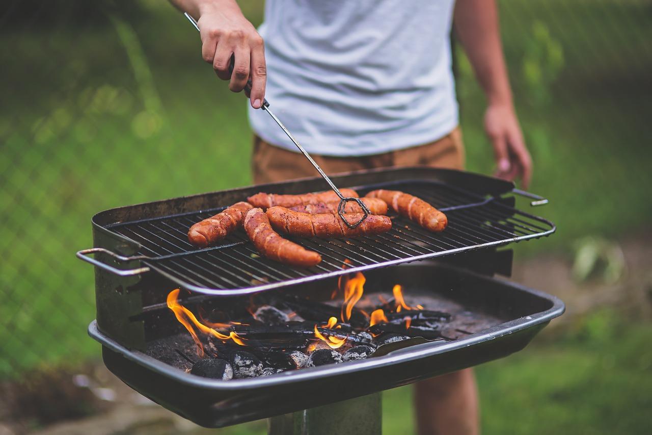 Grillen vs. BBQ – Eine Frage der Einstellung